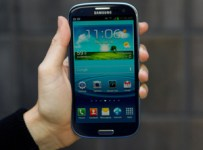 samsung-galaxy-s3-rooting