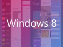 windows-8-shortcuts