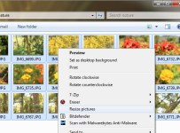 easily-resize-multiple-pictures-in-windows
