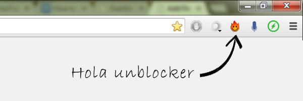 hola-unblocker