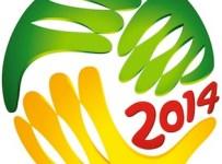 fifa-2014-world-cup-logo