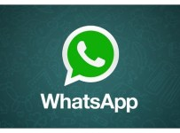 whatsapp on pc windows bluestacks app player