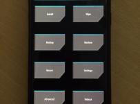 Install-TWRP-Custom-Recovery-Samsung-Galaxy-Note-4-n910g