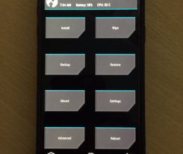 Install-TWRP-Custom-Recovery-Samsung-Galaxy-Note-4-n910g