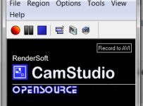 camstudio-upclose