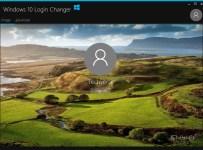 windows-10--login-changer