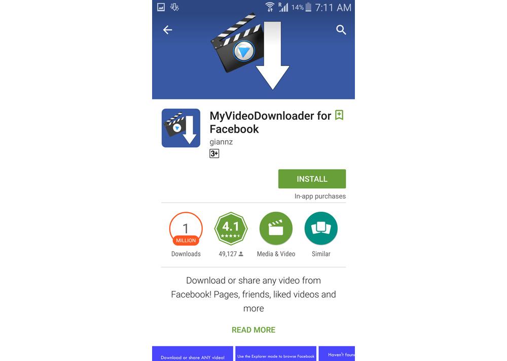 install-myvideodownloader-for-facebook