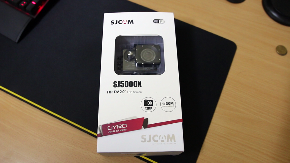 sjcam-sj5000x-elite-edition-action-camera-4k-packaging