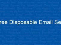 50-plus-free-disposable-email-services