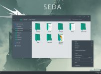 seda_theme_for_windows_10_by_unisira-dagu0wj