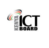 Kenya-ICT-Board-171x170