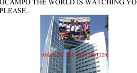 kenyapolice website