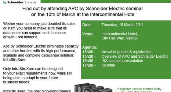 APC_by_schneider_electric