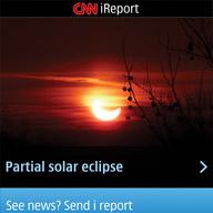 CNNAPP_ireport-192x192