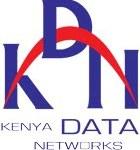 kdn_logo