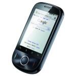 Huawei-Ideos-u8150-pic2