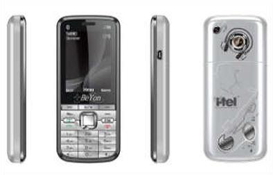 i-tel-i786-mobile