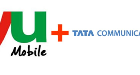 yumobile tata communications