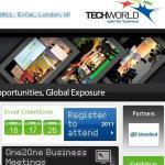 Techworld 2012