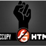 Occupy_Html