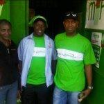 mpesa outage apology