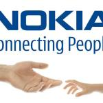 Nokia Tests Phone Charging using Lightning