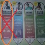 Safaricom unlimited internet