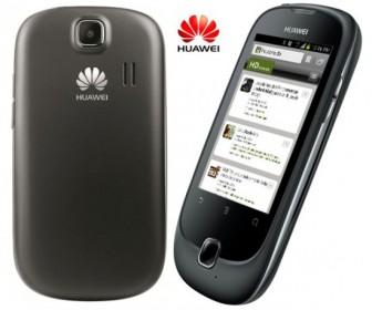 wpid-Huawei_ascend_y1001_550x459.jpeg