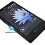 Sony LT30p Mint