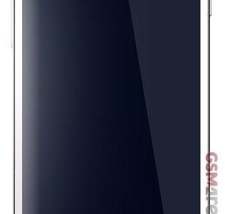 Galaxy Note II leak