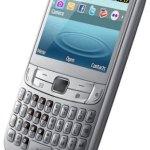 Samsung Chat s3570