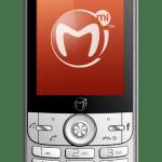Mi-Fone Mi-3000
