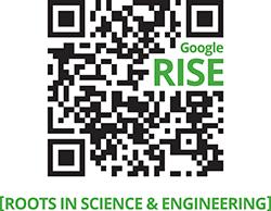 rise-logo