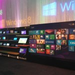 Windows 8 Launch Johannesburg