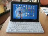 Galaxy Note 10.1 Keyboard dock_24