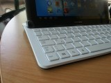 Galaxy Note 10.1 Keyboard dock_25