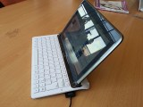 Galaxy Note 10.1 Keyboard dock_5