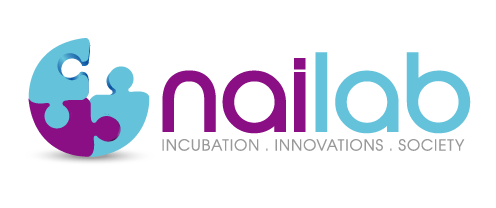 nailab-logo