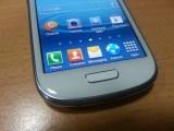 Galaxy S III Mini_18
