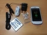 Galaxy S III Mini_3