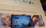 MWC2013_Samsung_Knox