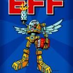 eff-mecha-poster