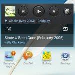 wpid-Screenshot_2013-03-02-15-40-17.png