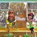 Safaricom Sambaza Internet