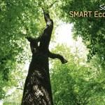 Samsung Smart Eco Tree