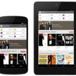 google-play-new-545x500