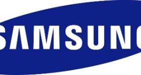 wpid-Samsung-Logo.jpg