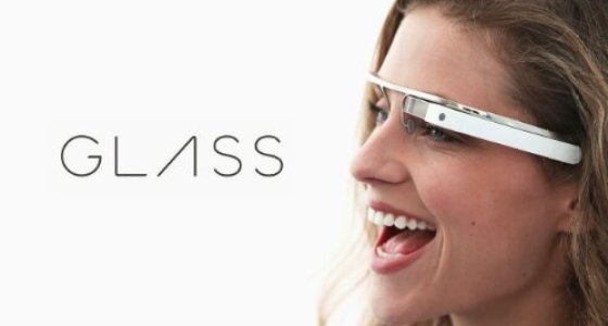 wpid-google-glass-hd-wallpaper.jpg
