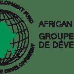 african-development-bank-2