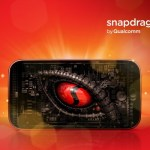 Qualcomm's Snapdragon 410 to bring 4G LTE chip integration to low cost devices